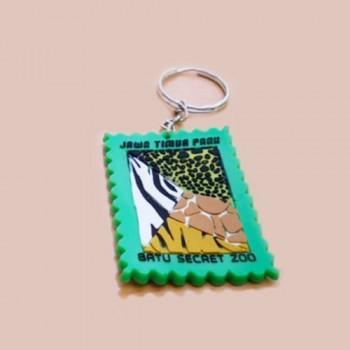 gantungan-kunci-karet-bandung-zoo
