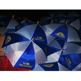 payung2b